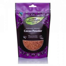 Cacao Powder at Save Some Green