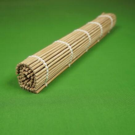 Sushi Bamboo mat