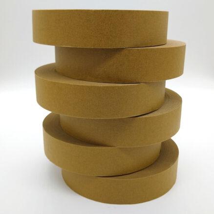 Paper Tape 25mm x 50m