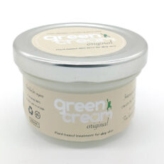 Green Cream Original