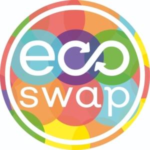Ecoswap Logo
