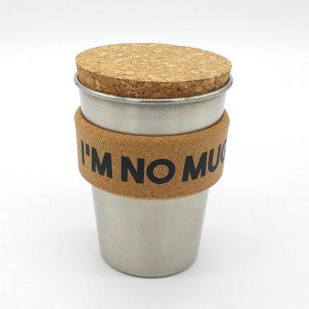 I'm No Mug