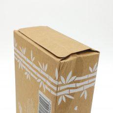 Wonky Box